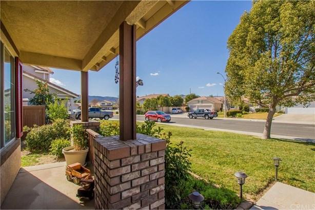 23513 Mountain Breeze Drive, Murrieta, CA - USA (photo 4)