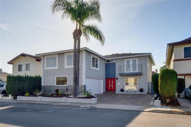 4456 Dogwood Avenue, Seal Beach, CA - USA (photo 1)