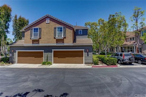 15 Elmhurst Street, Ladera Ranch, CA - USA (photo 2)