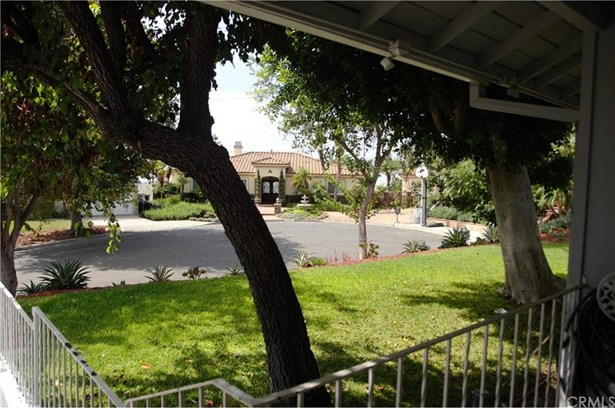 16711 Sausalito Drive, Whittier, CA - USA (photo 4)