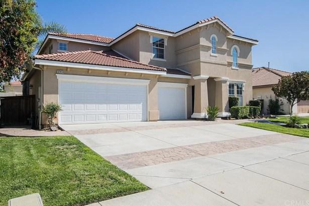 32414 Duclair Road, Winchester, CA - USA (photo 3)