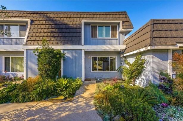 8371 Leeward Drive, Huntington Beach, CA - USA (photo 5)