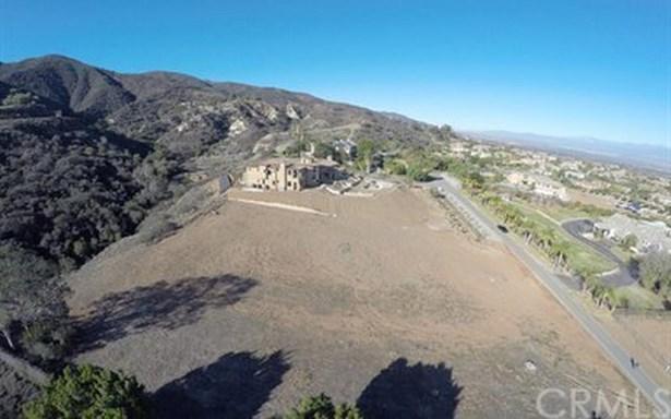 0 Hidden Springs, Corona, CA - USA (photo 1)