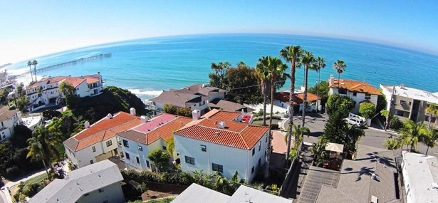 804 Buena Vista, San Clemente, CA - USA (photo 1)