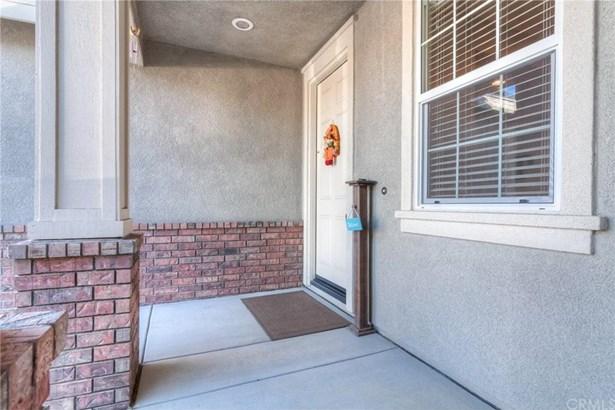 8334 Stonebrook Drive, Corona, CA - USA (photo 4)