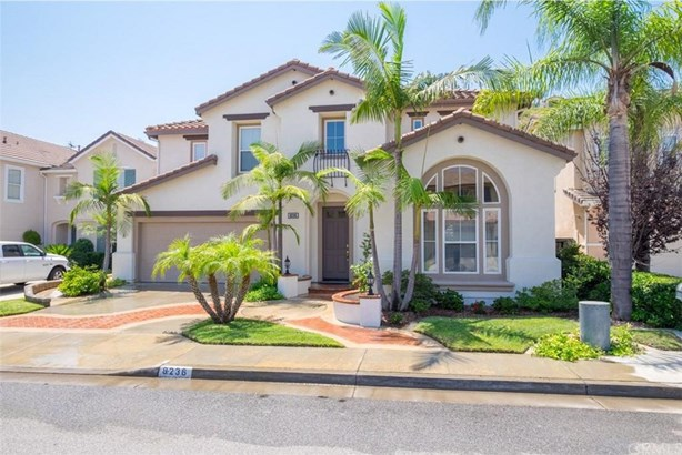 8236 E Marblehead Way, Anaheim Hills, CA - USA (photo 2)