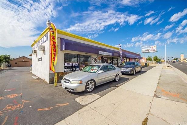 930 E Holt Boulevard, Ontario, CA - USA (photo 5)