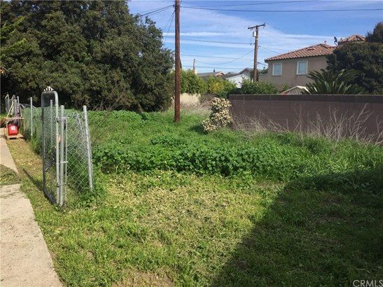 9231 Faywood Street, Bellflower, CA - USA (photo 2)