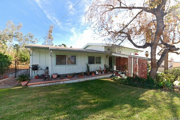 2066 E Foothill Drive, Del Rosa, CA - USA (photo 1)