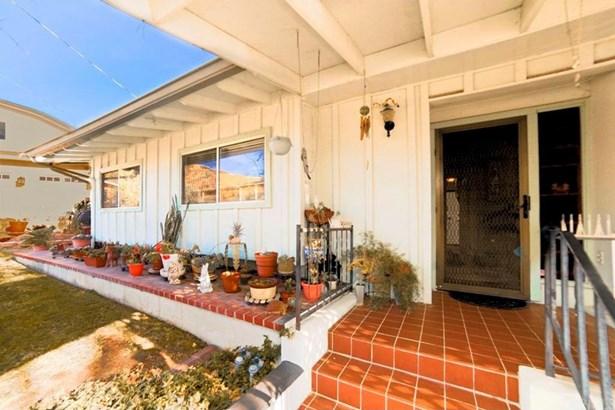 2066 E Foothill Drive, Del Rosa, CA - USA (photo 2)