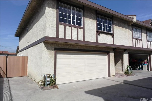 13921 Kornblum Avenue 10, Hawthorne, CA - USA (photo 1)