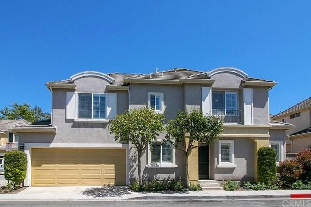 12 Bloomfield Lane, Rancho Santa Margarita, CA - USA (photo 1)