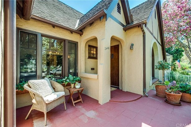 2448 N Riverside Drive, Santa Ana, CA - USA (photo 2)