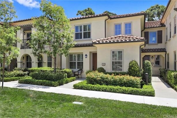 54 Coralwood, Irvine, CA - USA (photo 1)