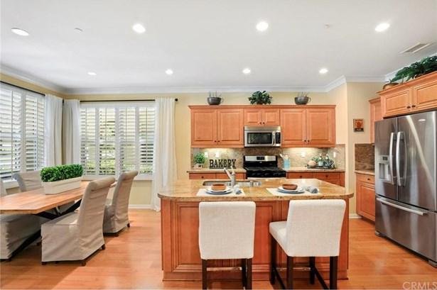 54 Coralwood, Irvine, CA - USA (photo 3)
