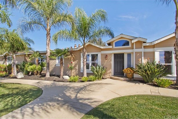 37895 Rancho California Road, Temecula, CA - USA (photo 1)