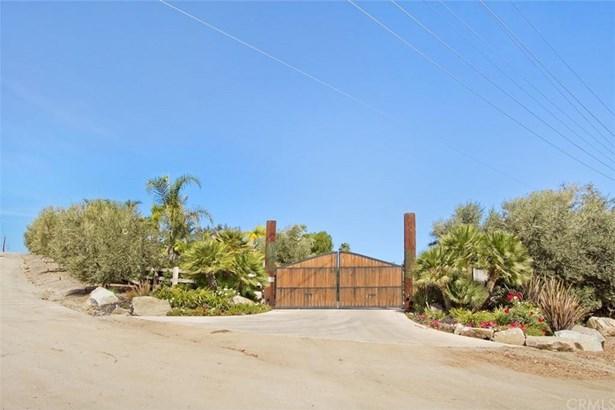 37895 Rancho California Road, Temecula, CA - USA (photo 2)