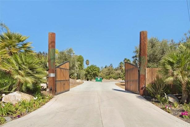37895 Rancho California Road, Temecula, CA - USA (photo 3)