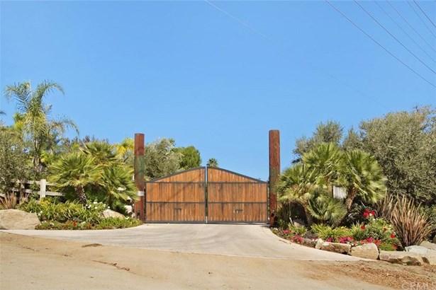 37895 Rancho California Road, Temecula, CA - USA (photo 4)