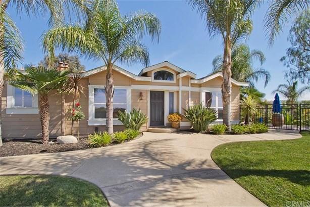 37895 Rancho California Road, Temecula, CA - USA (photo 5)