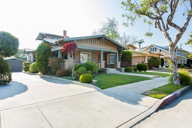 6317 Bright Avenue, Whittier, CA - USA (photo 5)
