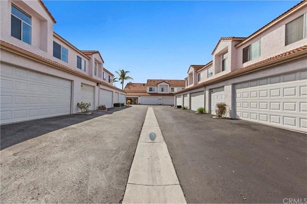 29553 Cara Way, Temecula, CA - USA (photo 5)