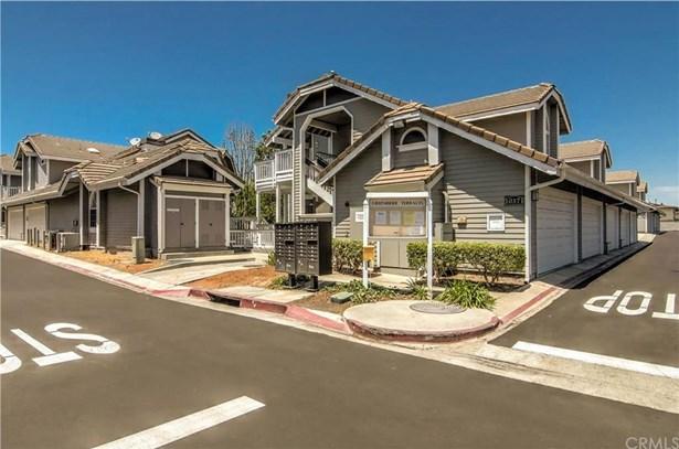10371 Garden Grove Boulevard 13, Garden Grove, CA - USA (photo 1)