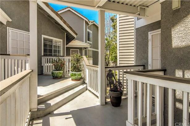 10371 Garden Grove Boulevard 13, Garden Grove, CA - USA (photo 2)