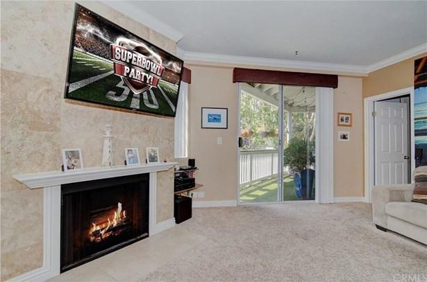 10371 Garden Grove Boulevard 13, Garden Grove, CA - USA (photo 4)