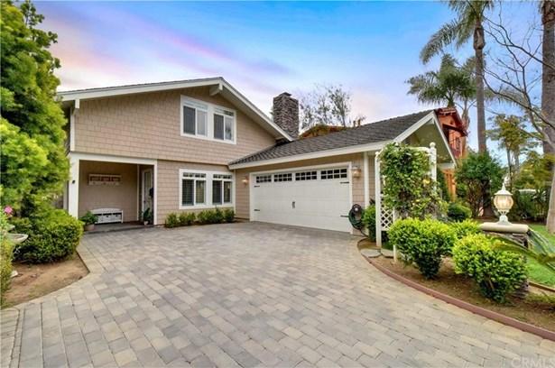 270 Belmont Avenue, Long Beach, CA - USA (photo 2)