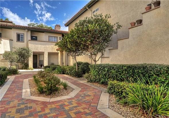 2 Via Contento, Rancho Santa Margarita, CA - USA (photo 3)