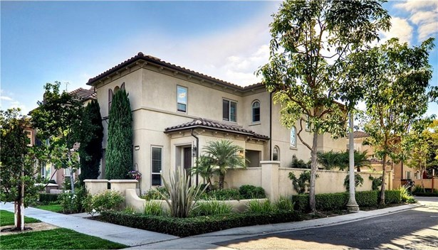 179 Rhapsody, Irvine, CA - USA (photo 1)