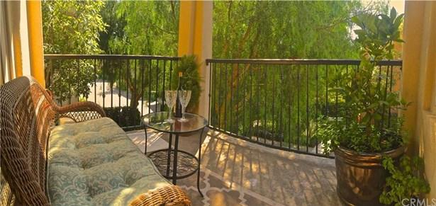 232 Overbrook, Irvine, CA - USA (photo 4)