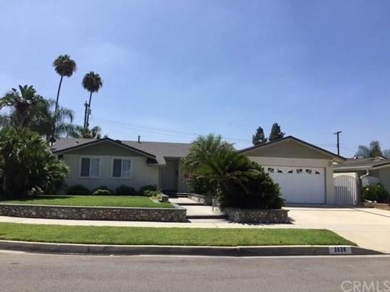 2628 E Rose Avenue, Orange, CA - USA (photo 1)