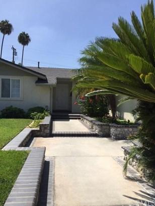 2628 E Rose Avenue, Orange, CA - USA (photo 2)
