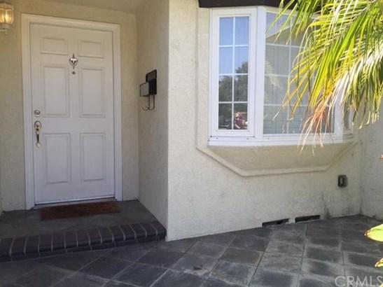 2628 E Rose Avenue, Orange, CA - USA (photo 3)