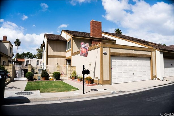 319 Los Padres Lane, Placentia, CA - USA (photo 2)