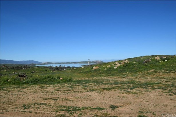 15718 Williams Circle, Lake Mathews, CA - USA (photo 3)