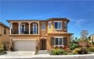 17451 Seabury Lane, Huntington Beach, CA - USA (photo 1)