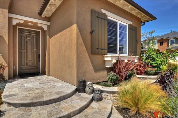 17451 Seabury Lane, Huntington Beach, CA - USA (photo 2)