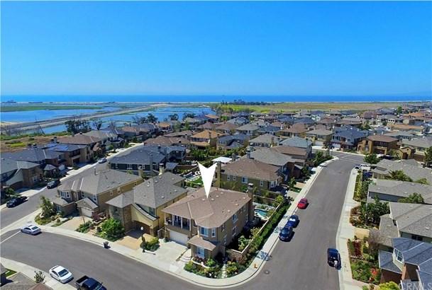 17451 Seabury Lane, Huntington Beach, CA - USA (photo 3)