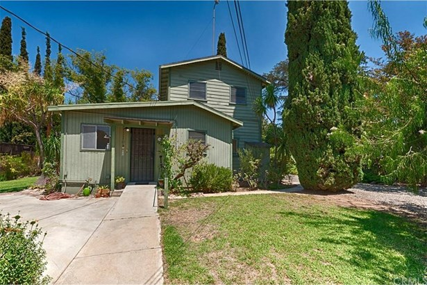 18661 Lipps Lane, Villa Park, CA - USA (photo 1)