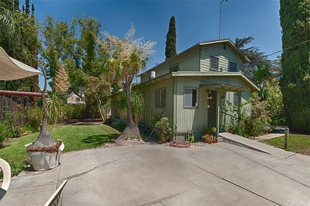 18661 Lipps Lane, Villa Park, CA - USA (photo 2)