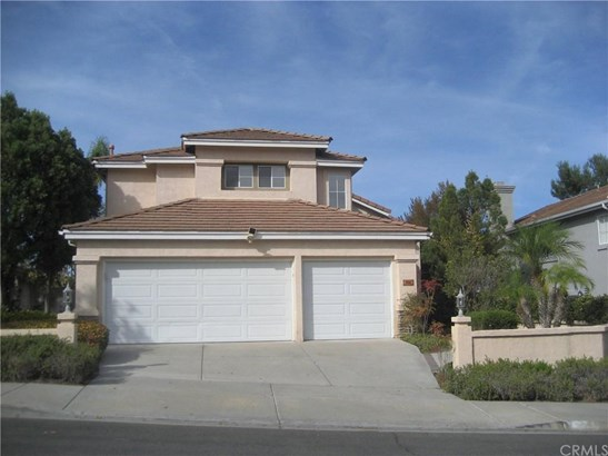 931 Masters Drive, Oceanside, CA - USA (photo 1)