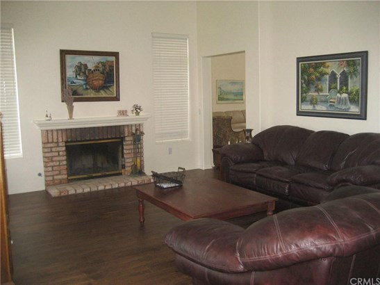 931 Masters Drive, Oceanside, CA - USA (photo 3)
