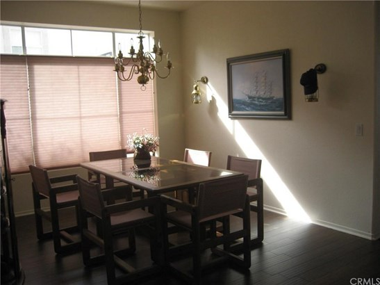 931 Masters Drive, Oceanside, CA - USA (photo 4)