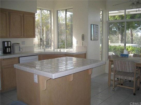 931 Masters Drive, Oceanside, CA - USA (photo 5)
