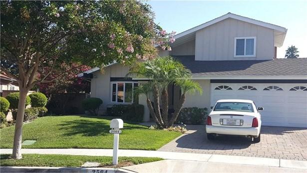 2564 Larkwood Drive, Fullerton, CA - USA (photo 1)