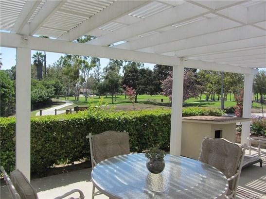2564 Larkwood Drive, Fullerton, CA - USA (photo 2)