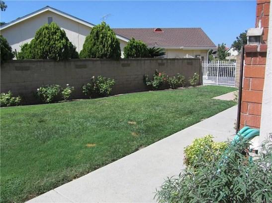 2564 Larkwood Drive, Fullerton, CA - USA (photo 5)
